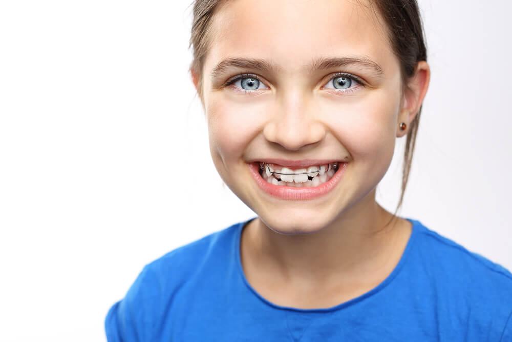 ortodoncia pediatrica