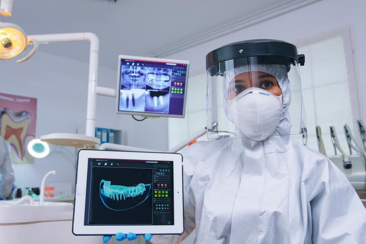 odontologia minimament invasiva